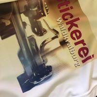 Ihr Foto-Tshirt 1