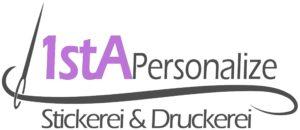 cropped-Logo-NEU-1stA-2.jpg 1