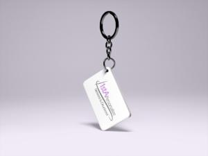 Schlüsselanhänger-Anhänger-1stAPersonalize-Shop-Kategorie