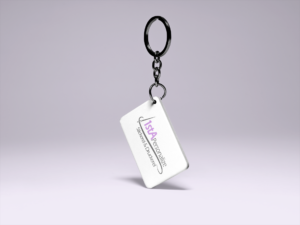 Schlüsselanhänger-Anhänger-1stAPersonalize-Shop-Kategorie 1