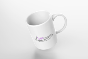 Tasse-1stAPersonalie-Shop-Kategorie 1