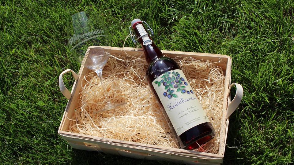 Gravierte Gläser, Weinflaschen oder ähnliches in Waldkraiburg (bei Mühdorf am Inn)