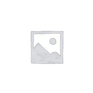 woocommerce-placeholder 1